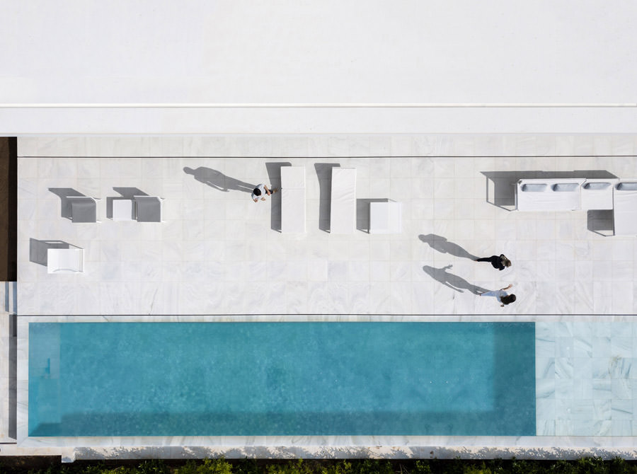 case-viste-dallalto-objectsmag-2