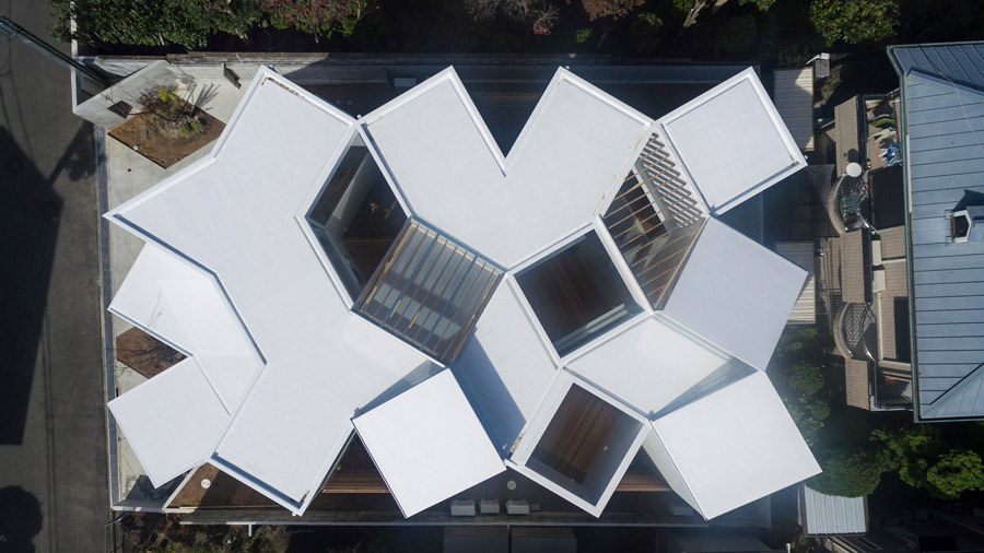 case-viste-dallalto-objectsmag-4