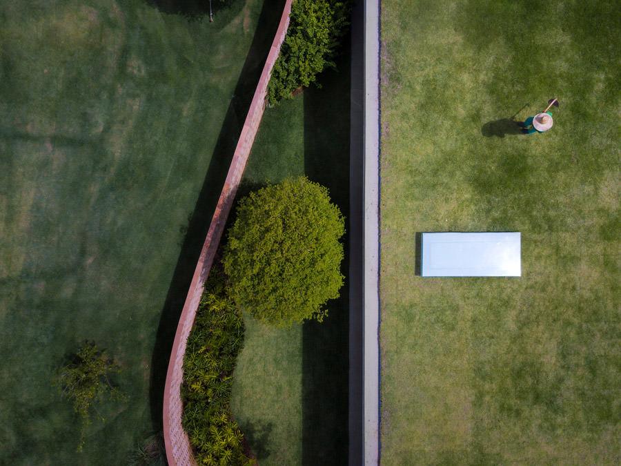 case-viste-dallalto-objectsmag-7