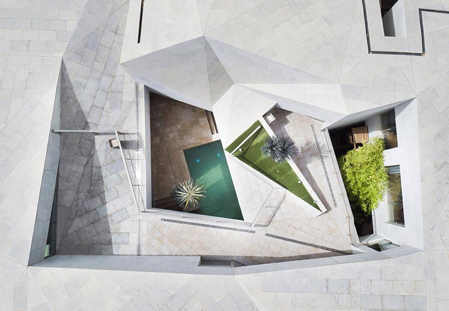 case-viste-dallalto-objectsmag-9