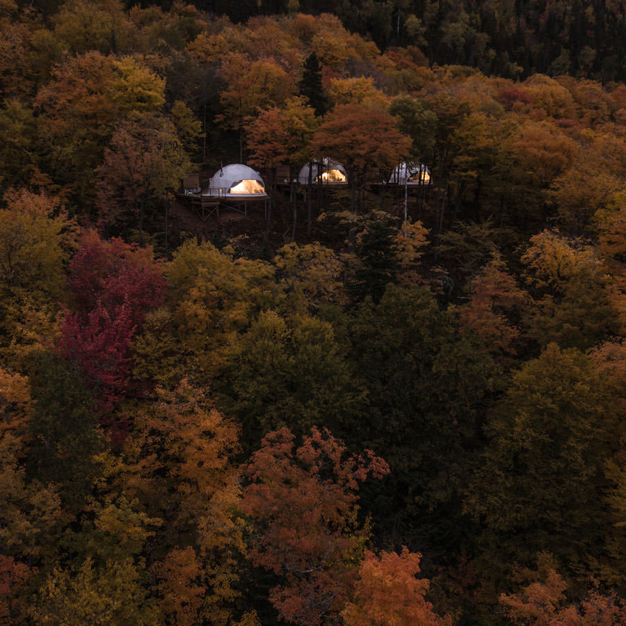 domes-charlevoix-canada-by-bourgeois_lechasseur
