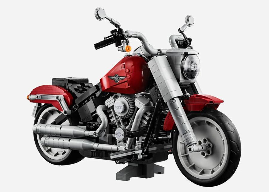 harley-davidson-lego-objectsmag-1