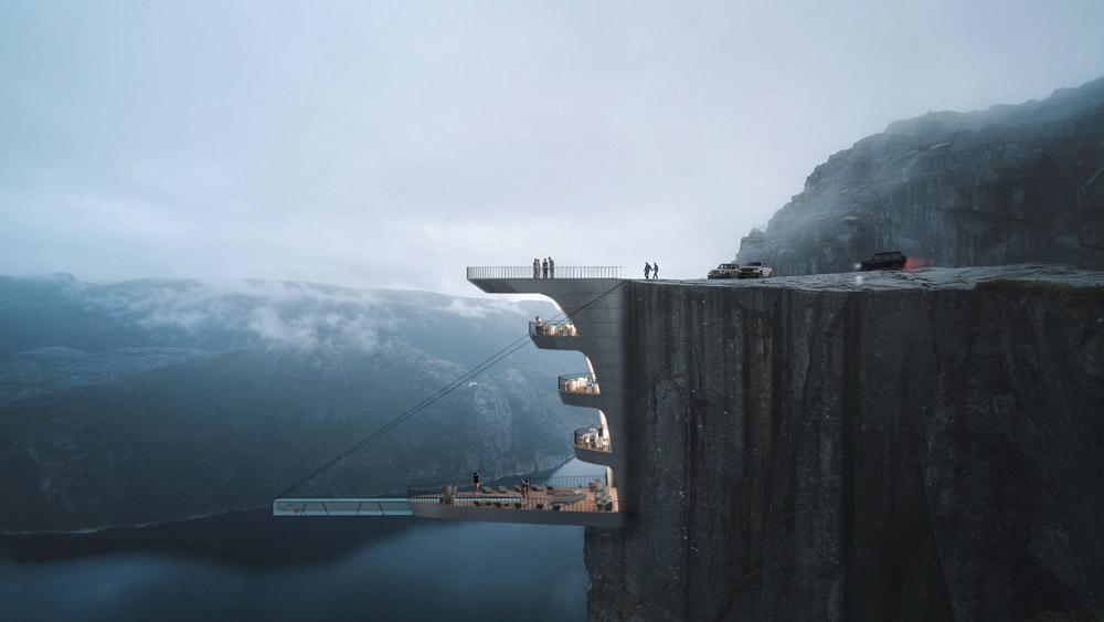 hotel-sospeso-in-norvegia-1
