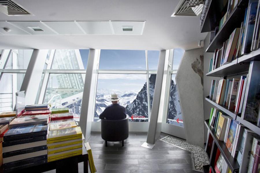 libreria-piu-alta-deuropa-1