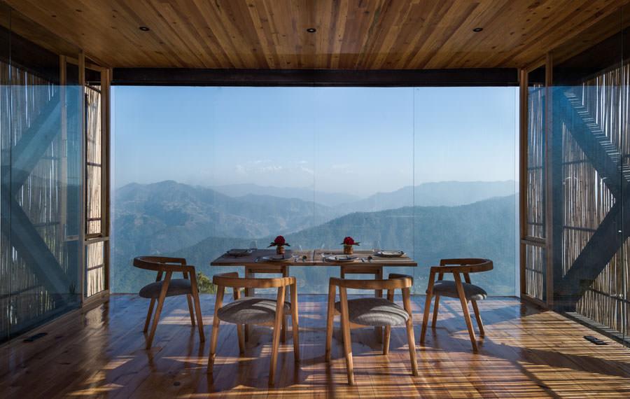 the-kumoan-india-by-zowa-architects