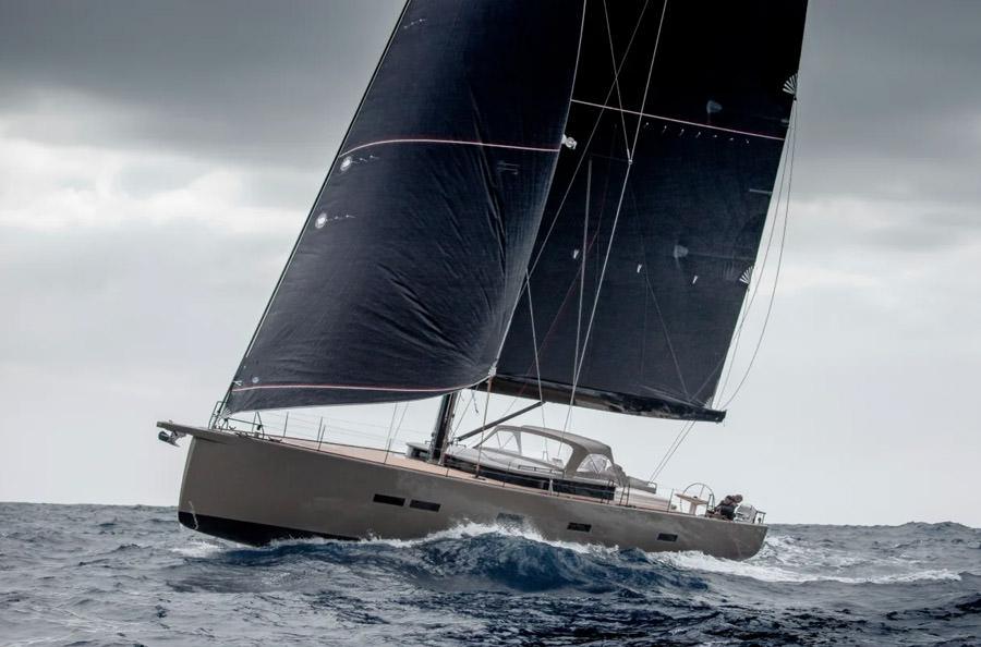 yachtbau-objectsmag-2