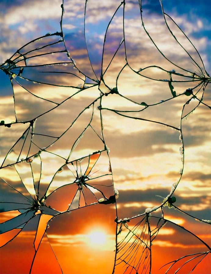 i-tramonti-riflessi-negli-specchi-rotti-di-bing-wright-3