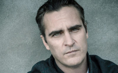 I mille volti (non) nascosti di Joaquin Phoenix