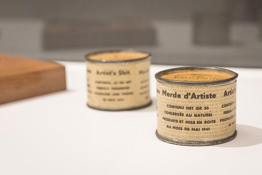 piero-manzoni.-solo.-installation-view-at-museo-novecento-firenze-2018.-photo–museo-novecento-1-3