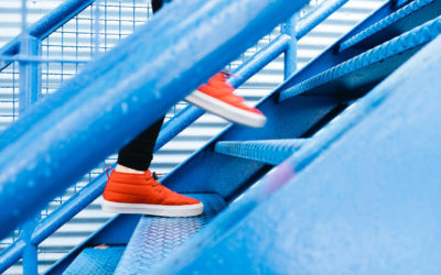 10 brand di scarpe che riducono il tuo impatto ambientale