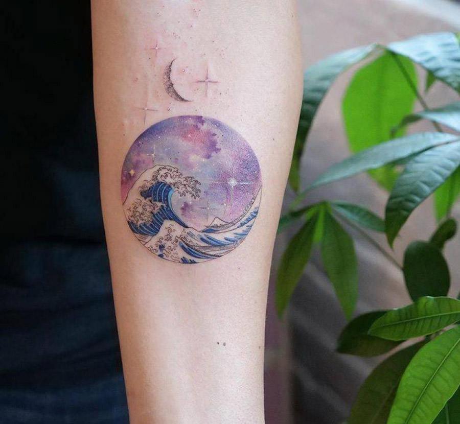 tatuaggi-rotondi-havva-karabudak-1