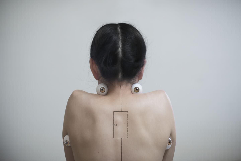 yung-cheng-lin-3-cm-17