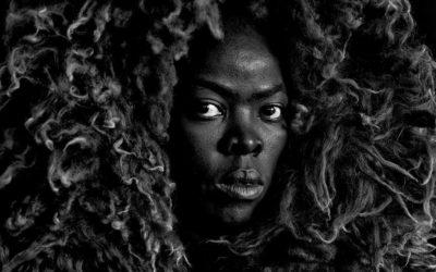 Zanele Muholi, fotografia tra arte e attivismo