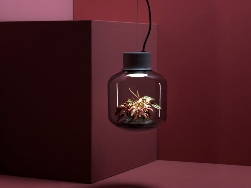 design lampen