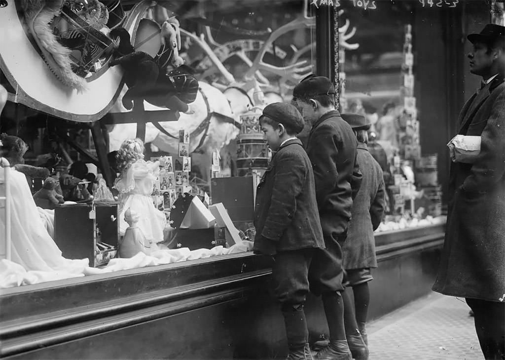 new-york-natale-1910-objectsmag-9