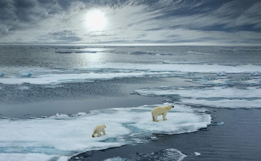effetti del clima