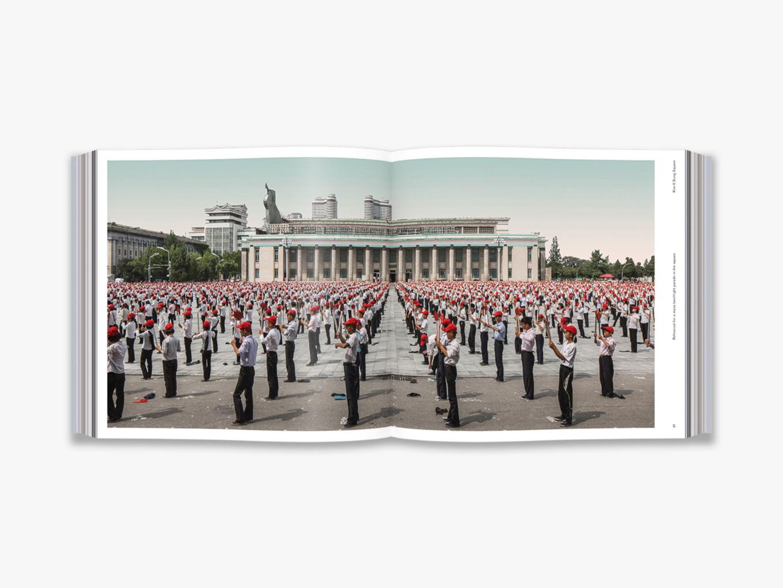 model-city-pyongyang-corea-del-nord11