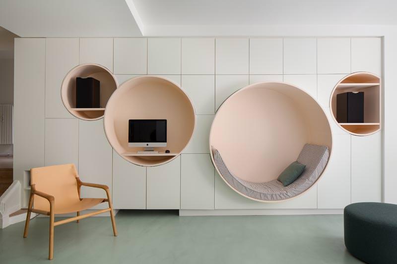 nicchie-circolari-a-parete-interiors-3