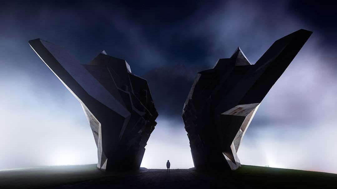 monumenti-ex-jugoslavia-5