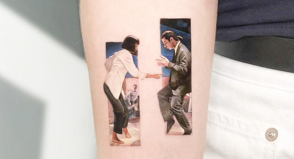 tatuaggi-scene-di-film