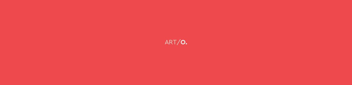 artobjects