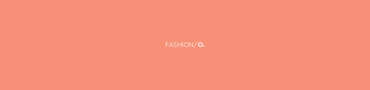fashionobjects