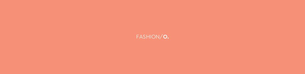 fashionobjects