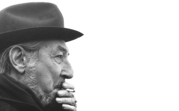 Carlo Scarpa, le tappe della vita di un maestro dell'Architettura