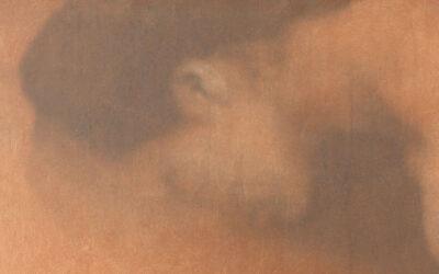 Pittura e memoria. Intervista a Michele Parisi