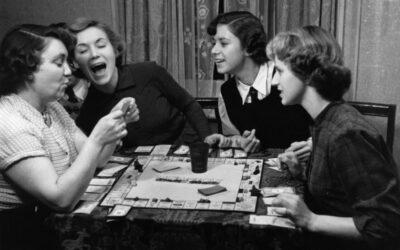 Monopoly, un'icona da 85 anni