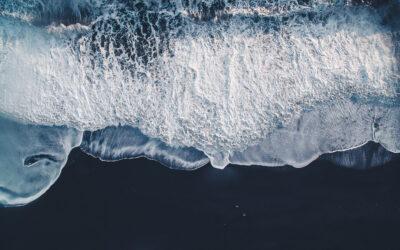 I nostri Oceani, Tobias Hägg