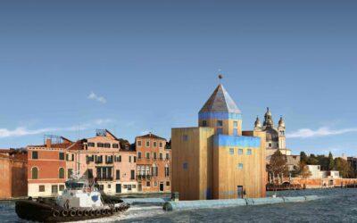 Aldo Rossi e la sua architettura teorica oltre la Scuola di Milano