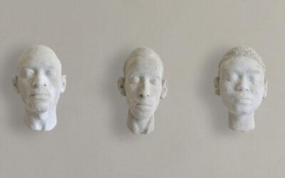 """L'arte contemporanea sul tema delle migrazioni. """"The Other Myself"""" di Christian Leperino"""