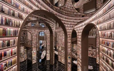 L'ammissibilità della finzione nell'architettura contemporanea
