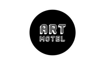 ROOMS di Art Motel, il laboratorio che nasce dalla volontà di avvicinare i giovani artisti all'arte contemporanea