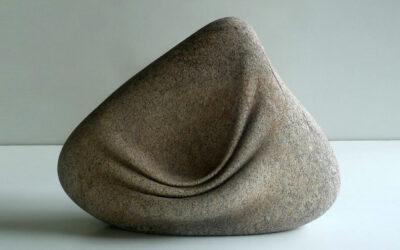 Le sculture in pietra di José Manuel Castro López
