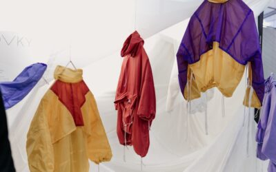 Consigli efficaci per un abbigliamento sostenibile