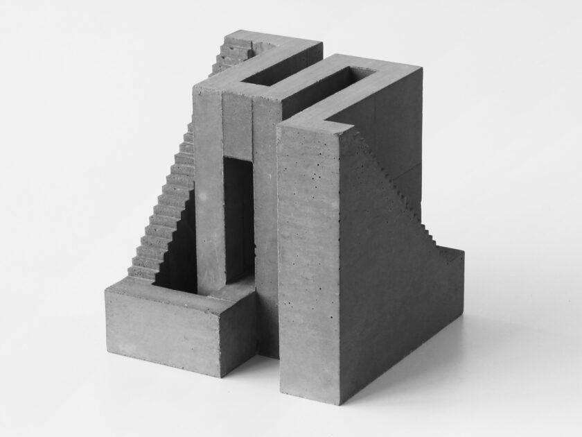 sculture architettoniche