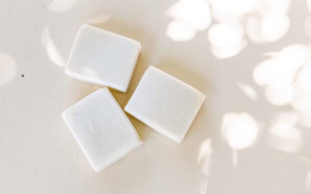 Shampoo fatto in casa, istruzioni per l'uso di una scelta sostenibile