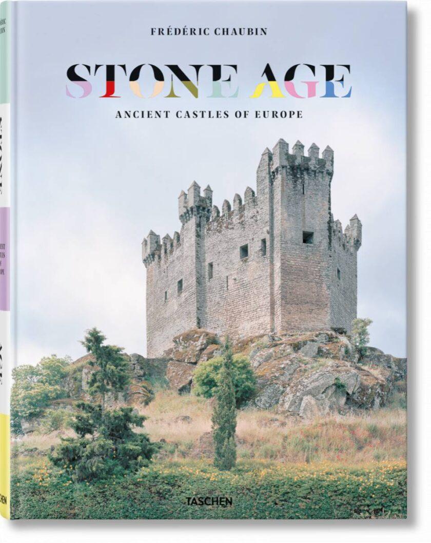 Castelli medioevali europei